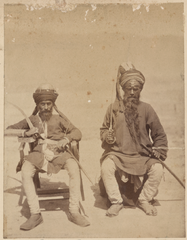 Sikh Gurus Attached to Punjab Regiments WDL11456.png