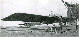Sikorsky S-12 aircraft circa 1914.jpg