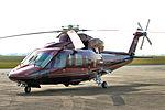 Sikorsky S-76 - Duxford 2016 (25833751306).jpg