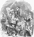 Silesian war.jpg