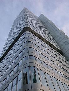 Dresdner Bank Ag Commerzbank