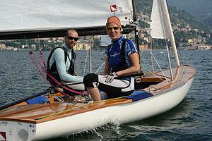 Silvia AICHHOLZER and Christoph ZINGERLE.JPG