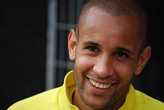 Simon Poulsen Danish footballer