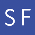 Simons Foundation logo.png