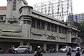 Simpangsche Apotheek Surabaya.jpg