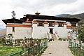 Simtokha Dzong, Bhutan 03.jpg