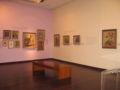 Singapore Art Museum 8.JPG