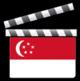 Singaporefilm.png