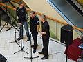 Singers in Sakala centre.JPG