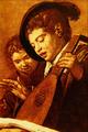 Singing Boys - Franz Hals.png