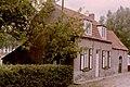 Sint-Laureins Stenenschuur 2 - 111244 - onroerenderfgoed.jpg