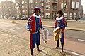 Sinterklaas in de Pijp Amasterdam 2014 P2120104 (15717218588).jpg