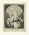 Sir James Eyre Knt. Lord Chief Justice of the Court of Common Pleas (NYPL Hades-268433-1253274).tiff