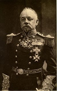 Sir Percy Scott.jpg