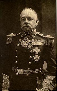 Percy Scott Royal Navy admiral
