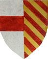Sire de Pons vicomte de Turenne.jpg