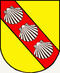 Coat of arms of Sirnach