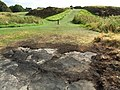 Site of Bolingbroke Castle and Rout Yard, Old Bolingbroke - geograph.org.uk - 1551564.jpg