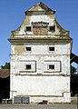 Sitzendorf - Schüttkasten.jpg
