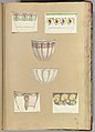 Six Designs for Decorated Cups MET DP828406.jpg