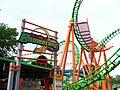 Six Flags St. Louis.jpg
