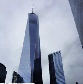 Six World Trade Center.png