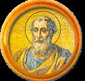 Sixtus II.png