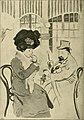 Skämtbilden och dess historia i konsten (1910) (14578244139).jpg