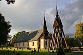 Fil:Sköldinge kyrka.jpg