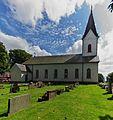 Skallmeja kyrka Sweden 02.jpg