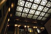 Fil:Skandinaviska Banken Bankhallen 2.JPG