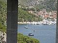 Skradin, kikötő - panoramio.jpg