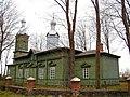Skrudalienas baznīca 2000-10-15.jpg