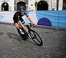 Sky team - 1st stage Tour of Slovenia 2015.jpg