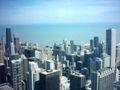 Skyscrapers viewfromSearsTower.jpg