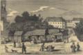 Slagterboderne ved Nikolajtårn (Klæstrup).png