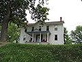 Slate Lick, Pennsylvania (8484210574).jpg