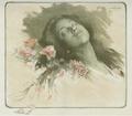 Sleeping woman Artigue.png