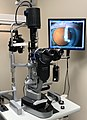 Slit lamp and binocular microscope.jpg