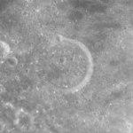 Slocum crater AS15-M-0921.jpg