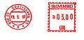 Slovakia stamp type BB10B.jpg