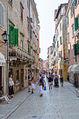 Slovenia DSC 0521 (15194293630).jpg