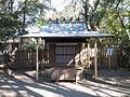 Small Karsu Shrine.jpg