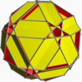 Small dodecicosahedron.png