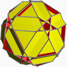 Description de l'image Small dodecicosahedron.png.