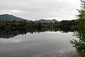 Small lake (3635572307).jpg