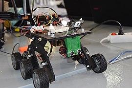 Smart Prototypes during the Makeathons.jpg