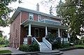 Smeltzer House (east side).jpg