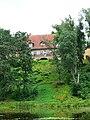 Smiltene, Smiltenes pilsēta, LV-4729, Latvia - panoramio (4).jpg