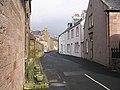 Smiths Road, Darnick - geograph.org.uk - 349424.jpg